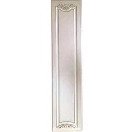 衣柜门GL-8007
