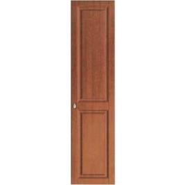 衣柜门GL-8008