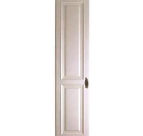 衣柜门GL-8009