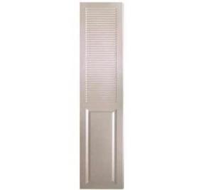 衣柜门GL-8013