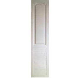 衣柜门GL-8014