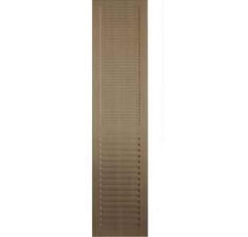 衣柜门GL-8015