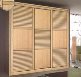 衣柜门GL-8019