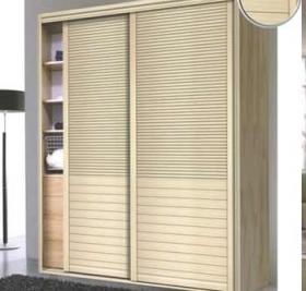 衣柜门GL-8020