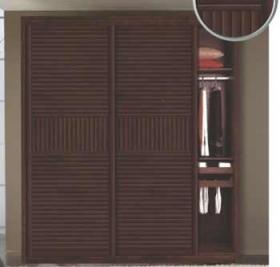 衣柜门GL-8024