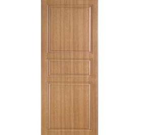 衣柜门GL-8040