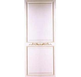 衣柜门GL-8041