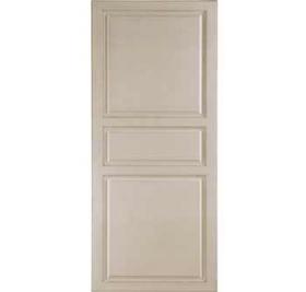 衣柜门GL-8042