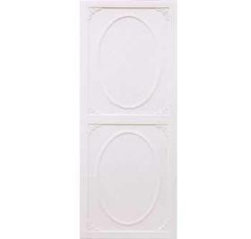 衣柜门GL-8044