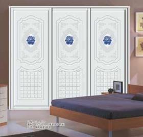 衣柜门GL-8050