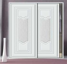 衣柜门GL-8052