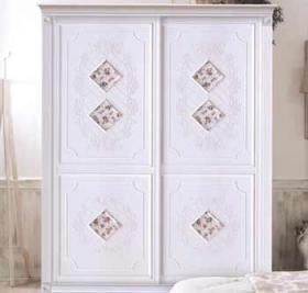 衣柜门GL-8061