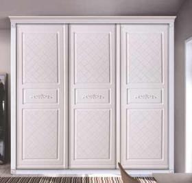 衣柜门GL-8063