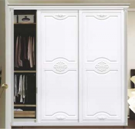 衣柜门GL-8065