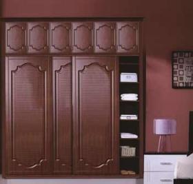 衣柜门GL-8073