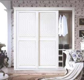 衣柜门GL-8079
